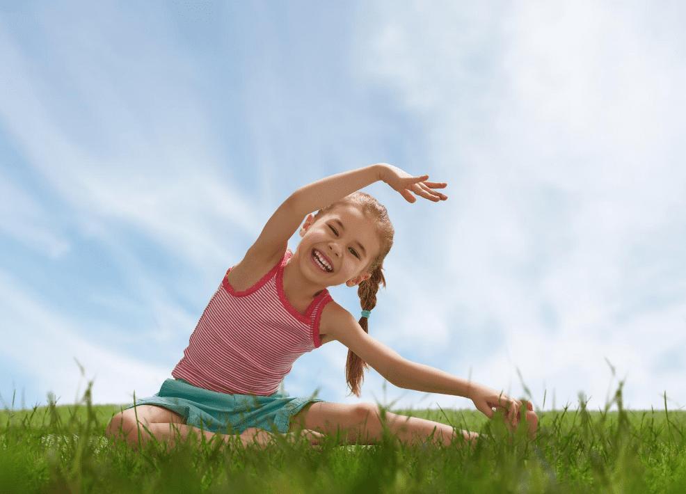 Actividades Extraescolares online