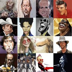 Nuevos artistas en el Bunker de La Escuela Espacio Creativo