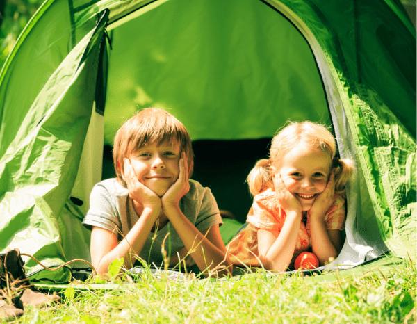 campamento-de-verano-la-casona-de-somolinos