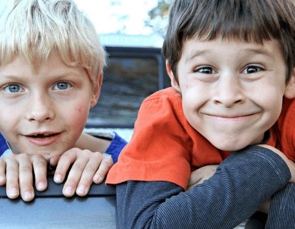 campamentos-urbanos-colegios-madrid-aula-joven