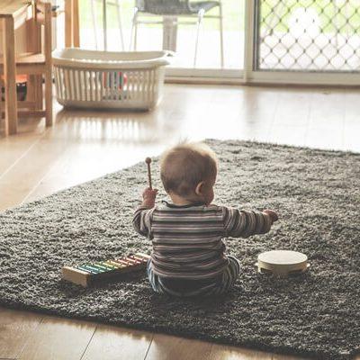 actividades-para-niños-madrid-3