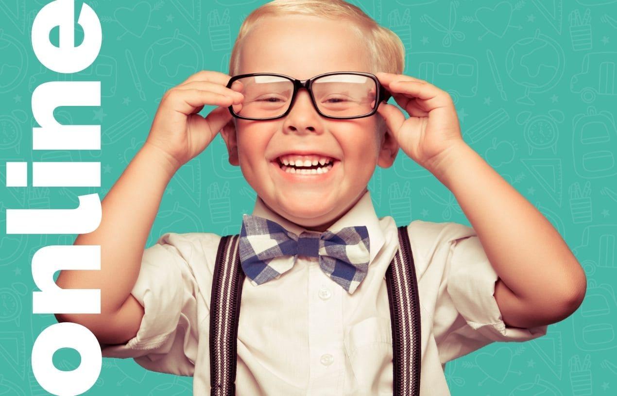 aula-joven-actividades-extraescolares-online