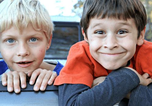 campamentos-urbanos-colegios-madrid-aulajoven
